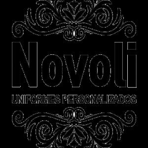 Novoli