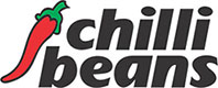 Chilli_Beans - peq