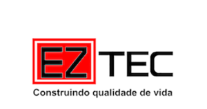 EZ-TEC