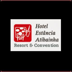 HOTEL-ATIBAINHA