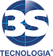 Logo_3S_Tecnologia_Medio - ped